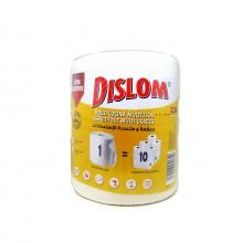 ROLLO COCINA DISLOM 1=10