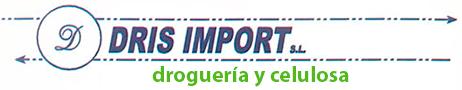 Dris Import